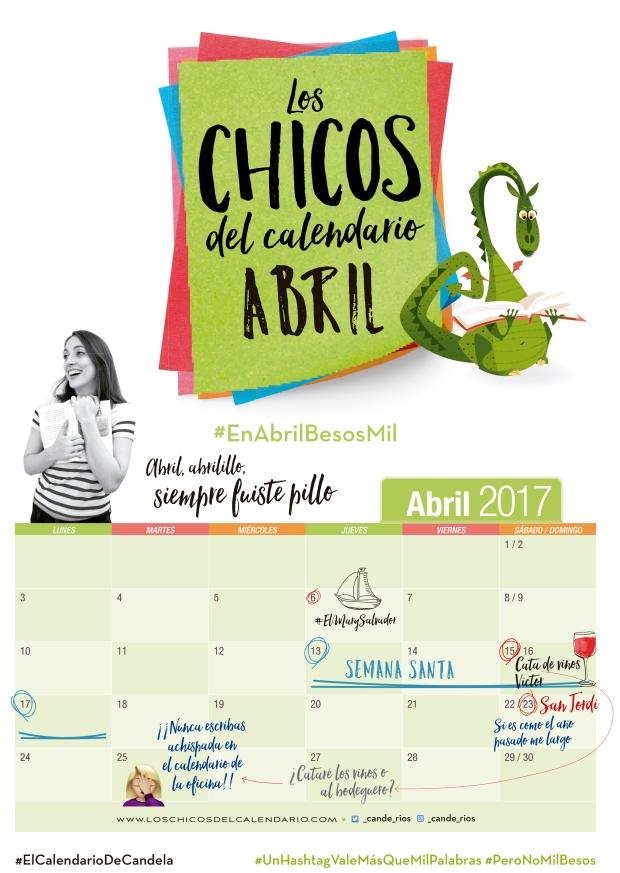 Calendario Abril.indd